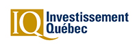 Sign Investissement Quebec