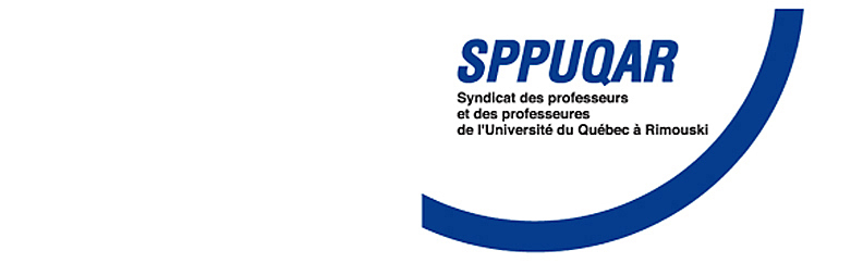 GP SPPUQAR